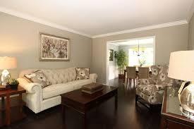 kitchen living room color schemes kitchen design neutral color scheme for living roomneutral