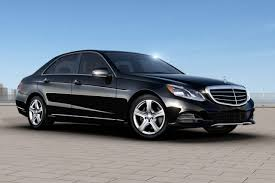 mercedes e class features used 2014 mercedes e class diesel pricing for sale edmunds