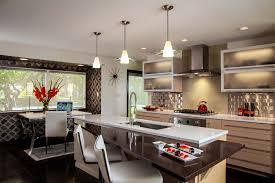 best chic kitchen remodel asheville 7807