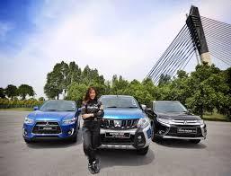 mitsubishi motors malaysia news u0026 events