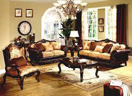 Best Deals Living Room Furniture Image Of Sofa Formal Living Room Furniture Best Choice