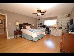 bedroom ceiling fans bedroom ceiling fans bedroom ceiling fan and light youtube