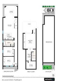 84 lawson street paddington u2013 sold u2013 di baker prestige properties