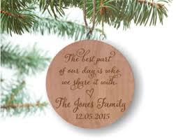 winter wedding favor etsy