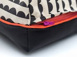 luxury half moon pet bed limited edition pet beds from lion wolf