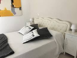 chambres d hotes verone italie fleur blanche chambres d hôtes à vérone vénétie italie