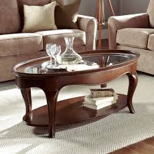 oval shaped coffee table oval shaped coffee table willtofly com
