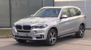 Bmw X5 40e Mpg - introducing the bmw x5 xdrive40e plug in hybrid updated w us