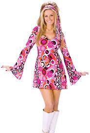 austin powers couples halloween costumes 70s fancy dress ideas costume u0026 party ideas