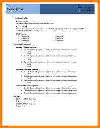 resume format word file chronological resume resume cv cover