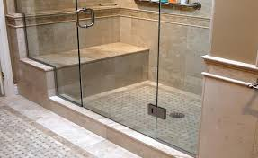 bathroom design online bathroom design and bathroom ideas