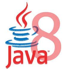 builder pattern in java 8 자전거고고씽 java 8 lambda를 이용한 builder pattern