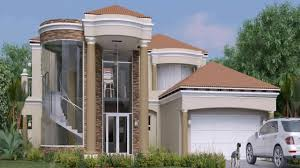 amazing idea 10 house plans in botswana 2 bedroomed house plans in