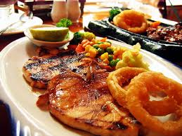 resep makanan romantis untuk pacar 40 restoran di semarang yang masih buka murah daerah atas bawah