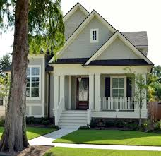 i love craftsman style homes houses pinterest craftsman