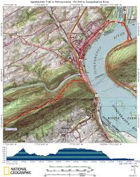 Pa State Game Lands Maps by At In Pa Pa 944 To Susquehanna River