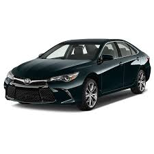 nissan altima 2015 vs toyota camry 2015 compare the 2017 toyota camry in wausau wi