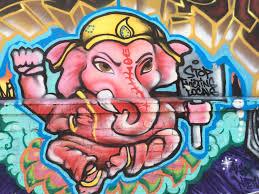 free images graffiti mission street art illustration murals graffiti mission street art art illustration murals psychedelic art elefant