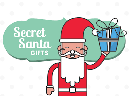 secret santa with a twist turn a traditional game into something new