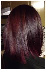 kankalone hair colors mahogany mahogany hair color ash brown hair dye ash brown hair and mahogany