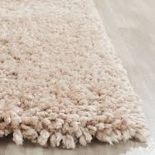 23 best rugs images on pinterest area rugs great deals and shag
