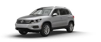 volkswagen suv white 2017 volkswagen tiguan archives executive volkswagen of north haven