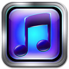 mp3 apk mp3 apk version 1 0 apk plus