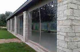 Clear Vinyl Patio Enclosures by About Southern Patio Enclosures Commercial And Restaurant Patio
