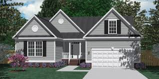 houseplans biz bonus room house plans page 2