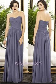 dessy bridesmaids dessy bridesmaid dress 2880 bridal