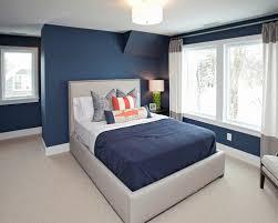 Blue Boy Bedroom Shoisecom - Boys bedroom ideas blue