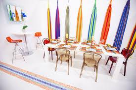 Home Design And Remodeling Show In Miami Miami Home Design And Remodeling Show Returns To Miami Beach