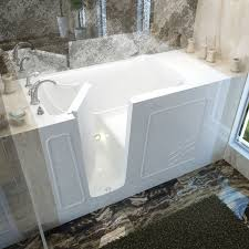 bathroom how to install freestanding bathtubs design ideas with
