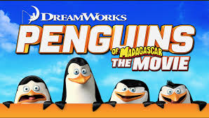 penguins of madagascar mermaids adventures and more summertime