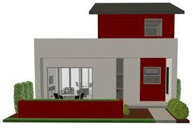 semi custom home plans modern house and small modern houses