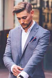 regular hairstyle mens 10 fresh new hairstyles for men haircuts hair style and men