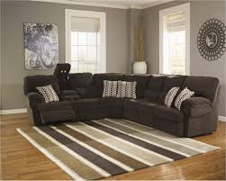 crate and barrel lounge sofa slipcover crate and barrel lounge sectional canapa and also excellent lighting