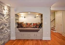 pinterest best basement apartment design basement kitchen design