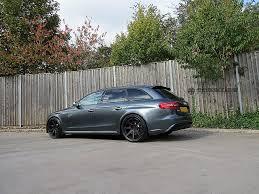 audi rs4 b8 audi rs4 b8 running adv 1 wheels adv08 track spec prestige wheel