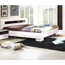 chambre a coucher complete adulte pas cher tete de lit 180x200 pas cher avec chambre coucher compl te dublin