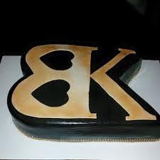 supreme cakes bedroom kandi cake
