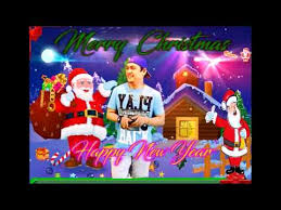 download christmas songs nonstop torrent mp3 free 150 79 mb