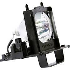 electrified wd 73640 915b455011 replacement lamp for mitsubishi