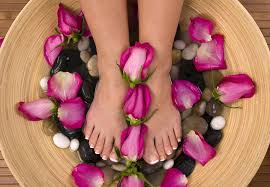 grace nails located in ankeny iowa