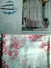 17 best shower curtain images on pinterest shower curtains
