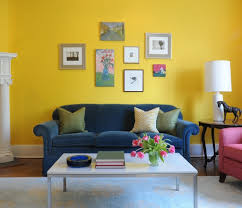 yellow livingroom home design 85 glamorous plants for living rooms