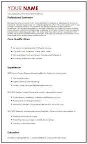 career objectives general resume objective job resume objective