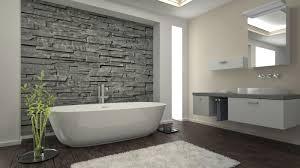 wandfliesen badezimmer 1001 ideen für badezimmer ohne fliesen ganz kreativ