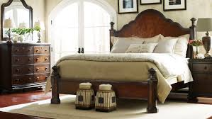 cream bedroom furniture sets mathis brothers bedroom furniture bedroom windigoturbines mathis