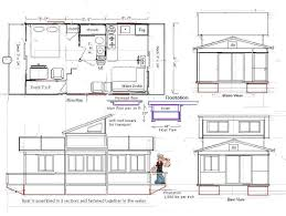 Houseboat Floor Plans by Simple Boat House Designs House Design